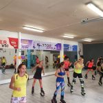 Kangoo Power™ weekend vibes
